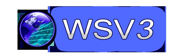 WSV3: Unbeatable Value
